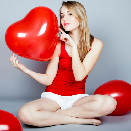 Strange but interesting facts about your heart