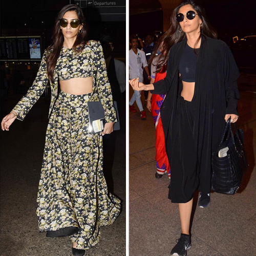 Bollywood beauties flaunting the 10 trendiest shrugs, you should try, bollywood beauties flaunting the trendiest shrugs,  you should try,  how to wear a shrug,  bollywood beauties teach you how to carry shrug with style in summers,  trendy shrugs,  fashion tips,  ifairer
