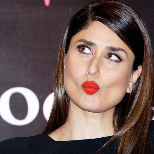 Funniest habits of SRK, Alia, Kareena..revealed, funniest habits of srk,  alia,  kareena... revealed,  karan johar reveals the most funny habits of shahrukh khan,  kareena kapoor & ranbir kapoor,  bollywood news,   bollywood gossip,  ifairer