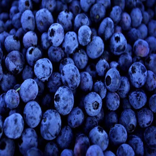 Anti-Aging Fruits That Make You Look Younger, anti-aging fruits that make you look younger,  fruits for look younger,  anti-aging foods,  skin care,  ifairer