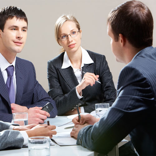 Interviewing skills: How to behave in an interview, interviewing skills: how to behave in an interview,  interview tips,  job interview behaviour,  interviewing skills,  tips to behave in an interview,  personality development,  ifairer