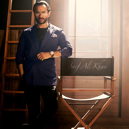 Nawabi Facts about Saif Ali Khan, birthday spl,  nawabi facts about saif ali khan,  most interesting facts about saif ali khan,  unknown facts about saif ali khan,  lesser known facts about saif ali khan,  facts about saif ali khan,  entertainment,  ifairer