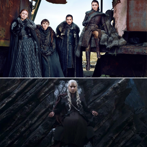 Game of Thrones Season 7 Episode 6 gets leaked, game of thrones season 7 episode 6 gets leaked,  leaks from hbo spain,  game of thrones season 7,  hollywood news,  hollywood gossip,  ifairer