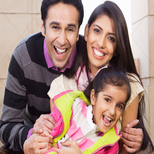 Family eases tension: It is a place of sharing, love..., family eases tension: it is a place of sharing,  love,  family eases tension,  relationship tips,  family,  ifairer