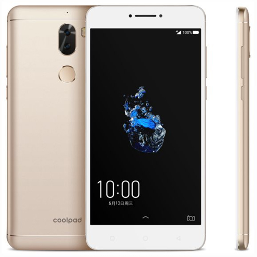 Coolpad Cool Play 6: Price, specifications and more..., coolpad cool play 6: price,  specifications & more,  coolpad cool play 6 first look: at rs 14, 999,  this has a promising dual rear camera,  coolpad cool play 6,  automobiles,  technology,  ifairer