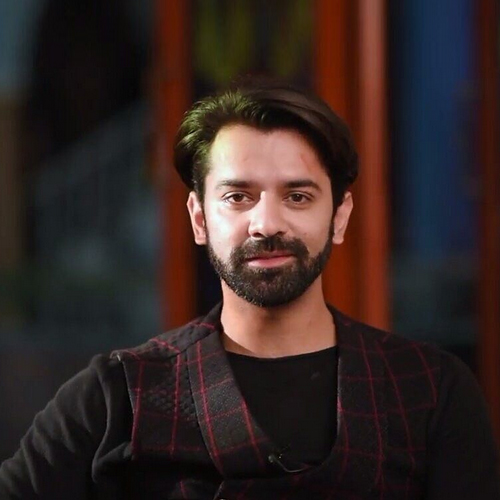 Things to know about Asia's Sexiest Men Barun Sobti aka ASR