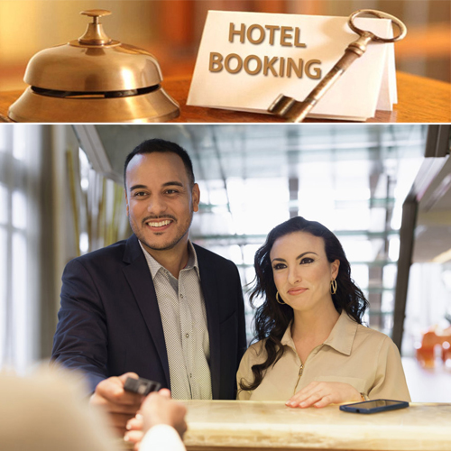 Mistakes not to make while booking hotel room online, mistakes not to make while booking hotel room online,  what to consider while booking hotel room online,  mistakes people make while booking hotel room online,  common mistakes in online hotel booking,  ifairer