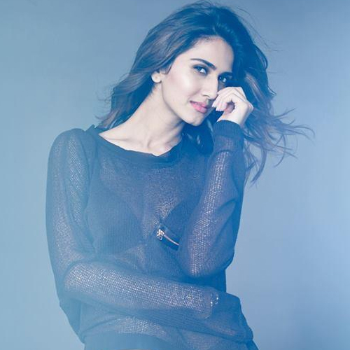 Things to know gorgeous Vaani Kapoor better, things to know gorgeous vaani kapoor better,  unknown fact about vaani kapoor,  bollywood actress vaani kapoor,  happy birth day vaani kapoor,  interesting facts about vaani kapoor,  lesser known facts about vaani kapoor,  bollywood news,  bollywood gossip,  ifairer