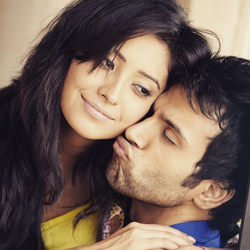 Hidden facts about Rithvik and Asha's love story, hidden facts about rithvik and asha love story,  rithvik dhanjani and asha negi love story,  rithvik dhanjani,  asha negi,  tv gossips,  tv serial latest updates,  tv celebs love affair,  ifairer