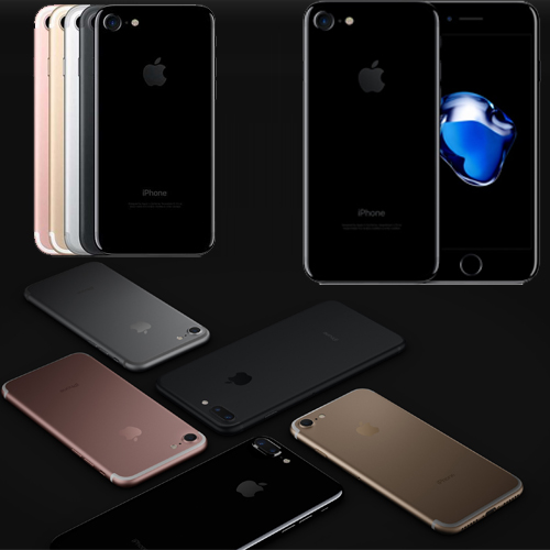 Now buy iPhone 7, iPhone 7 Plus, iPhone 6S, iPhone 6 less than Rs 40,000, now buy iphone 7,  iphone 7 plus,  iphone 6s,  iphone 6 less than rs 40, 000,  big discount on apple iphone,  paytm offers discount of iphone,  smartphone,  technology,  ifairer
