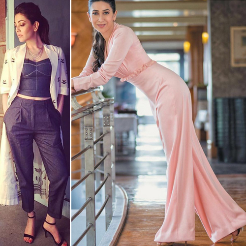 Western outfits to totally flaunt this season, western outfits to totally flaunt this season,  fashion trends 2017,  latest fashion trends,  #ootd,  ifairer
