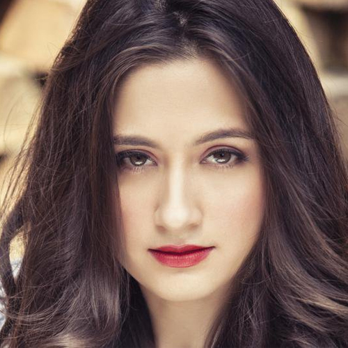 Domestic violence case filed against Sanjeeda Shaikh and her family, domestic violence case filed against sanjeeda shaikh and her family,  legal trouble for sanjeeda sheikh,  tv actress,   sanjeeda sheikh,  tv gossips,  tv buzz