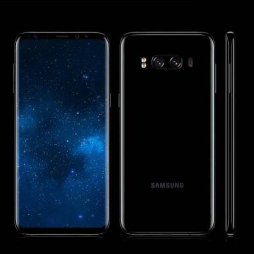 Samsung Galaxy S9 could be out in January 2018 with unique features, samsung galaxy s9 could be out in january 2018 with unique features,  samsung galaxy s9,  gadgets,  technology,  ifairer