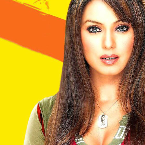 Things about Mahima Chaudhary to know her better