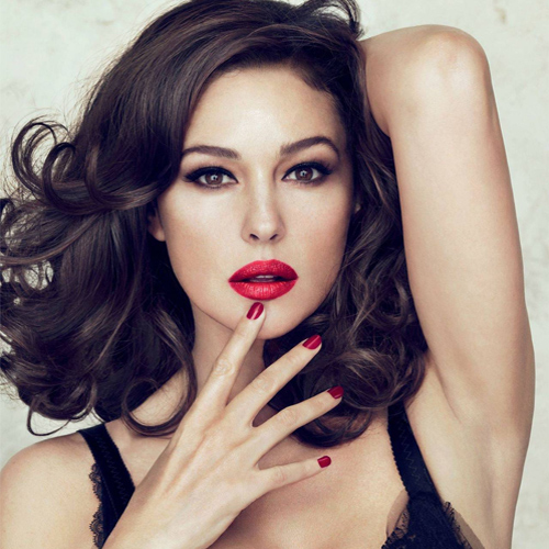 Monica Bellucci is coming to India for MAMI Fest , monica bellucci is coming to india for mami fest,  monica bellucci,   mami fest,  hollywood news,  hollywood gossip,  ifairer