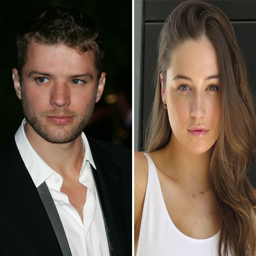 Ryan Phillippe accused brutally beating girlfriend Elsie Hewitt, ryan phillippe accused brutally beating girlfriend elsie hewitt,  ryan phillippe,  elsie hewitt,   hollywood news,  hollywood gossip,  ifairer