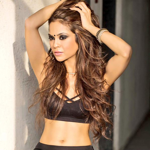 Things to know about Sana Saeed aka Anjali, 7 interesting facts about sana saeed,  unknown facts about sana saeed,  surprising facts about sana saeed,  sana saeed,  bollywood news,  bollywood gossip,  latest bollywood updates,  ifairer