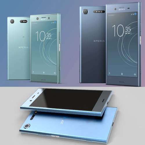 Sony Xperia XZ1 India launch today: First phones with Android 8.0 Oreo and more.., sony xperia xz1 india launch today: first phones with android 8.0 oreo,   price,  specifications,  features,  new smartphone,  sony xperia xz1,  technology,  gadgets,  technology,  ifairer