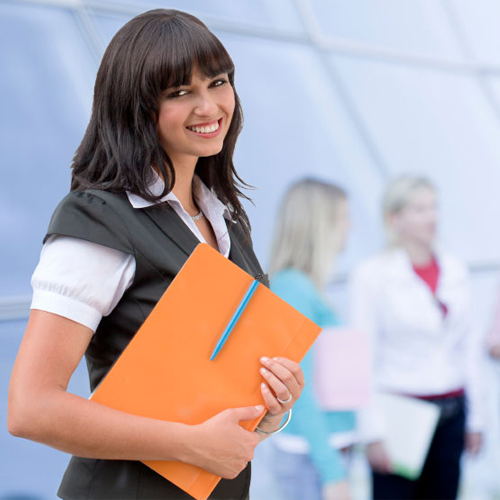Internship tips to be the best intern ever