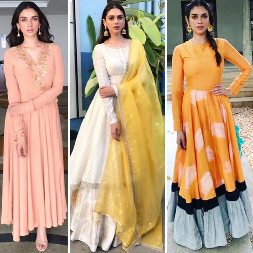 7 Essentials ethnic wear every girl needs this festive season, essentials ethnic wear every girl needs this festive season,  latest lookbooks,  ethnic wear every girl needs,  easy-breezy ethnic style,  fashion tips,  ifairer