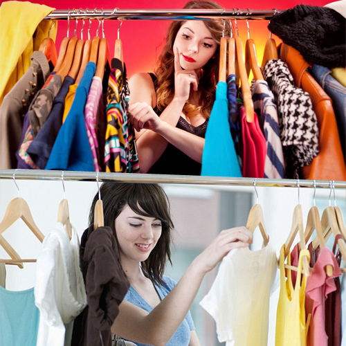 This is how you check for quality while clothes shopping, this is how you check for quality while clothes shopping,  5 tips for clothes shopping,  tips to consider while shopping for clothes,  how to check quality of clothes,  clothes shopping,  fashion tips,  ifairer