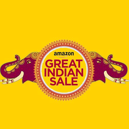 Amazon Diwali festival sale:80% discount and more offers, amazon great indian diwali festival sale: 80 percent discount & more offers,  amazon great indian festival sale diwali edition,  huge discounts on mobiles,  smart led tvs,  best offers,  festive sale 2017,  automobiles,  technology,  ifairer
