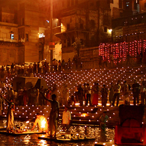In different way: 7 Great places to celebrate Diwali in India, diwali special,  deepawali special,  7 great places to celebrate diwali in india,  places in india to celebrate diwali,  tourist places,  tourist attraction,  destinations,  travel,  ifairer