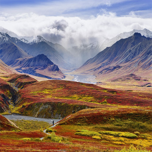 Most Scenic mountains in the world, most scenic mountains in the world,  attractive mountains in the world,  mountains,  places for visiting,  destinations,  travel,  ifairer