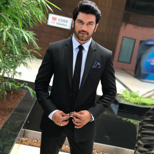 Lesser known facts about Sharad Kelkar , lesser known facts about agent raghav aka sharad kelkar,  interesting facts about sharad kelkar,  unknown facts about sharad kelkar,  happy birthday sharad kelkar,  television actor sharad kelkar,  tv gossips,  tv serial news,  ifairer