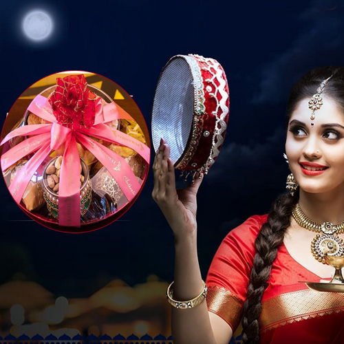 Right way fast in Karva Chauth: What to eat and not to eat, right way fast in karva chauth: what to eat and not to eat,  karva chauth,  diet tips to observe the fast,  how to fast right this karva chauth,  karva chauth special,  spirituality,  ifairer