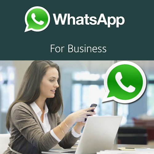 WhatsApp Business app: Helpful in boosting e-commerce, whatsapp business app: helpful in boosting e-commerce,  whatsapp business migration features,  whatsapp,  new app,  gadgets,  technology,  ifairer
