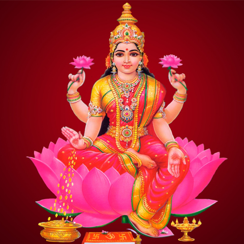 Welcome goddess Lakshmi on this Diwali with the help of these totkas, welcome goddess lakshmi on this diwali with the help of these totkas,  totkas on diwali to get money,  totka on diwali,  diwali totkas,  astrology,  numerology,  laxmi prapti totkas for diwali, spirituality,  ifairer