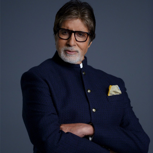 Big B at 75: How the veteran superstar established himself in Indian cinema , big b at 75: how the veteran superstar established himself in indian cinema,  unknown facts about amitabh bachchan,  interesting facts about amitabh bachchan,   amitabh bachchan birthday special,  amitabh bachchan,  virtues about all padma awards winner amitabh bachchan,  bollywood news,  bollywood gossip,  ifairer