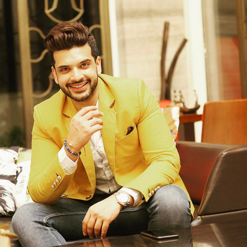 How TV's handsome hunk Karan Kundra ruling the industry, how tv handsome hunk karan kundra ruling the industry,  facts about karan kundra,  karan kundra,  unknown acts about karan kundra,  interesting acts about karan kundra,  surprising acts about karan kundra,  tv gossips,  tv celebs news,  ifairer