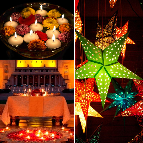 Vastu tips to invite peace and change your fortune this Diwali