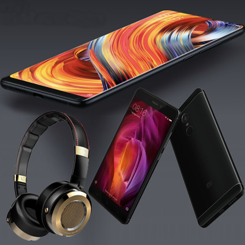 Xiaomi Diwali offers: Discounts on Redmi Note 4, Mi Max 2, Redmi 4, xiaomi diwali offers: discounts on redmi note 4,  mi max 2,  redmi 4,  xiaomi diwali with mi sale offers,  deals,  discounts on redmi note 4,  mi max 2,  redmi 4,  gadgets,  technology,  ifairer
