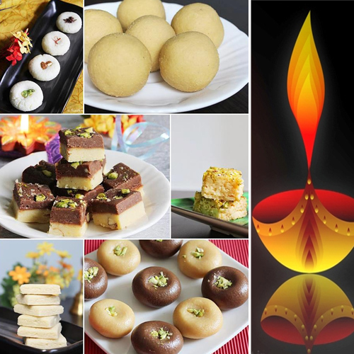 Indian Sweet Treats You Simply Cannot Skip this Diwali, indian sweet treats you simply cannot skip this diwali,  diwali sweet treats,  diwali desserts served in india,  popular diwali desserts from india,  cuisine,  travel,  ifairer