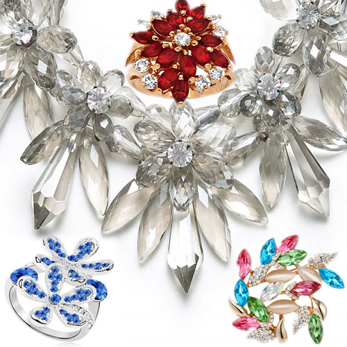 Winter jewellery trends to rock this season, winter jewellery trends to rock this season,  winter jewellery trends,  best jewelry trends for fall winter,  winter jewellery trends 2017,  fashion accessories,  fashion tips,  ifairer
