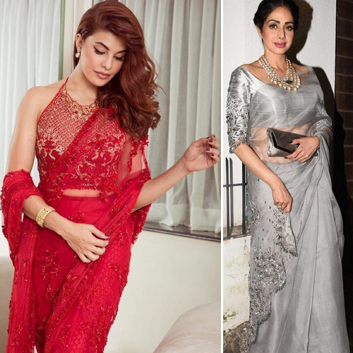 Very helpful saree draping tricks for any occasion, very helpful saree draping tricks for any occasion,  useful tips on draping a saree,  how to drape a saree,  saree draping tricks and tips,  tips to drape a saree,  saree draping tricks,  fashion tips,  ifairer