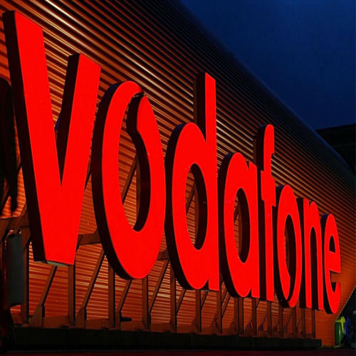 Vodafone's SuperWeek plan with unlimited calls, 500MB data @ 69/-, vodafone announces superweek plan with unlimited calls,  500mb data at rs 69,  vodafone superweek plan,  vodafone new offer,  gadgets,  ifairer