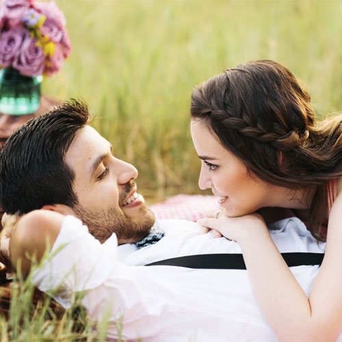 Beware! These myths can kill your relationship , beware! these myths can kill your relationship,  dating tips,  relationship myths,  relationship tips,  ifairer