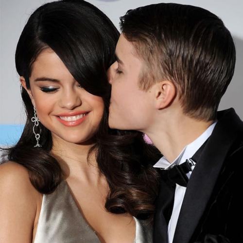 Is Justin Bieber and Selena Gomez reunited!, is justin bieber & selena gomez reunited,  jelena reunited,  justin bieber,  selena gomez,  hollywood news,  hollywood gossip,  ifairer