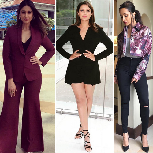 Winter Outfits: Fashion trends and celebrity style, winter outfits,  fashion trends and celebrity style,  winter fashion goals set by b-town hotties,  fashion trends,  celebrity style,  winter 2019 fashion,  must have fashion for winter,  fashion trends 2019,  #ootd,  latest fashion trends,  ifairer