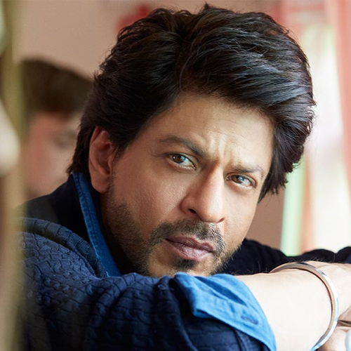 Facts about most Educated Celebrities in the world Shah Rukh Khan