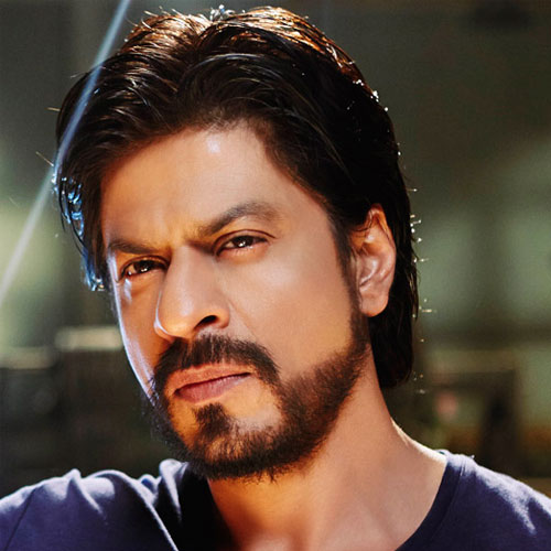 10 Facts about most Educated Celebrities in the world Shahrukh Khan