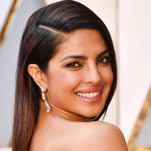 Priyanka Chopra enters Forbes list of 100 Most Powerful Women