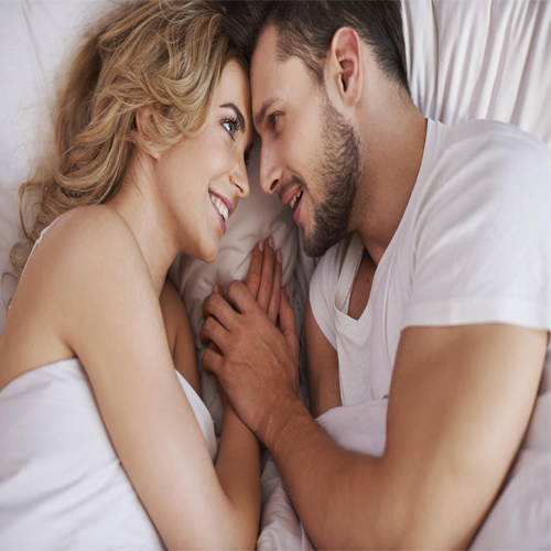 Common intimacy issues of each zodiac , common intimacy issues of each zodiac,  common intimacy issues based on astrology,  common intimacy issues of zodiac sign,  astrology,  ifairer