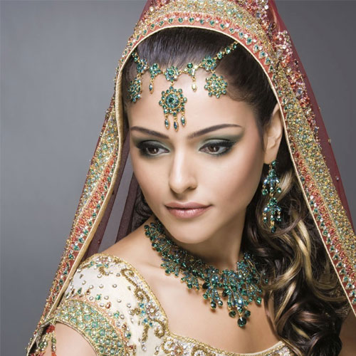 Best wedding photography poses ideas for your big day , best wedding photography poses ideas for your big day,  tips to give a picture perfect pose for your wedding photographs,  how to look your best in your wedding photos,  fashion tips,  ifairer
