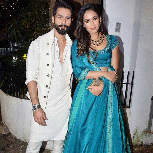 Bollywood couples with more than 10 years age gap , bollywood couples with more than 10 years age gap,  celebrity couples with big age differences,  bollywood news,  bollywood gossip,  ifairer