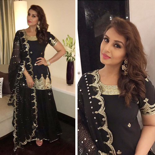 Bollywood style outfits to rock this season, bollywood style outfits to rock this season,  bollywood-inspired fashion trends to follow this season,  fashion trends 2017,  latest trends,  #ootd,  ifairer